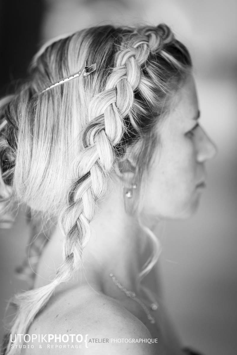 photographe-mariage-saint-egreve007