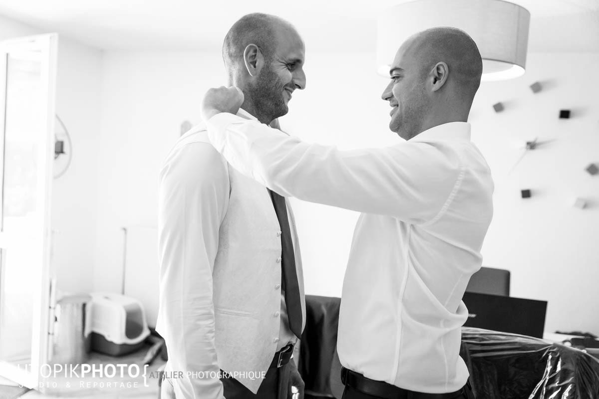 photographe-mariage-saint-egreve014