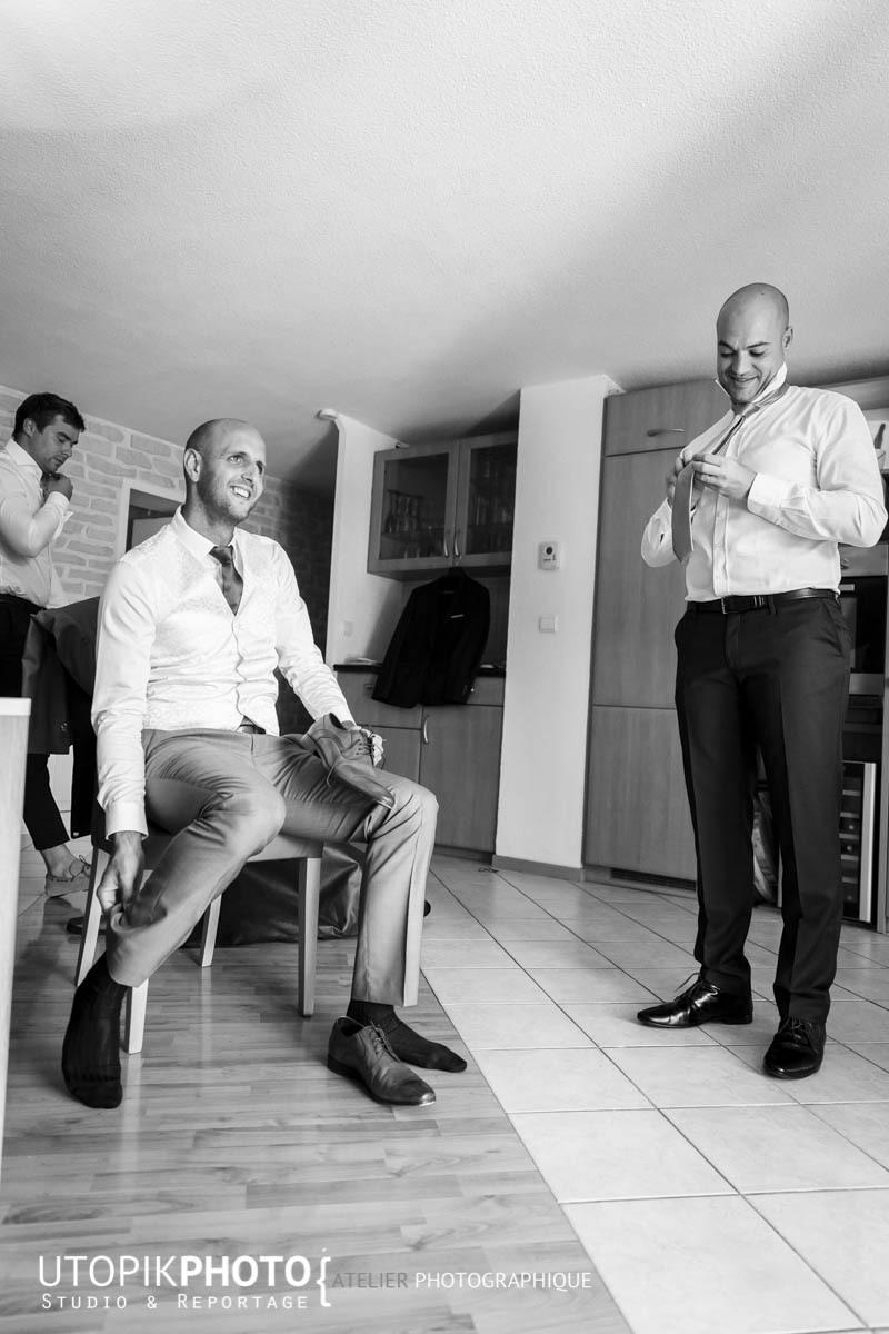 photographe-mariage-saint-egreve015