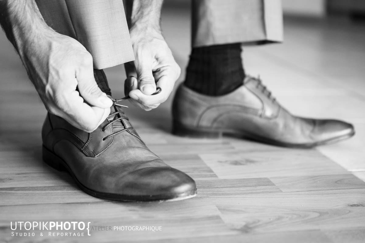 photographe-mariage-saint-egreve016
