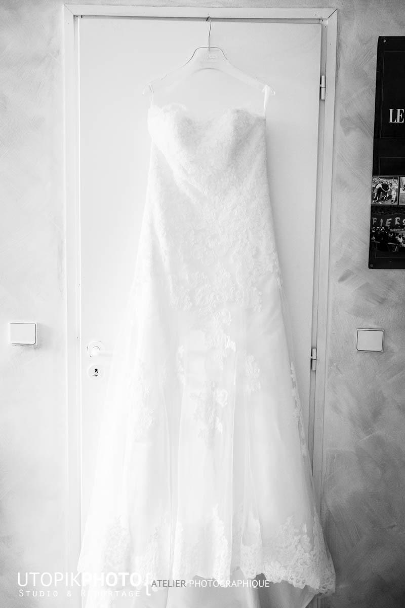 photographe-mariage-saint-egreve018