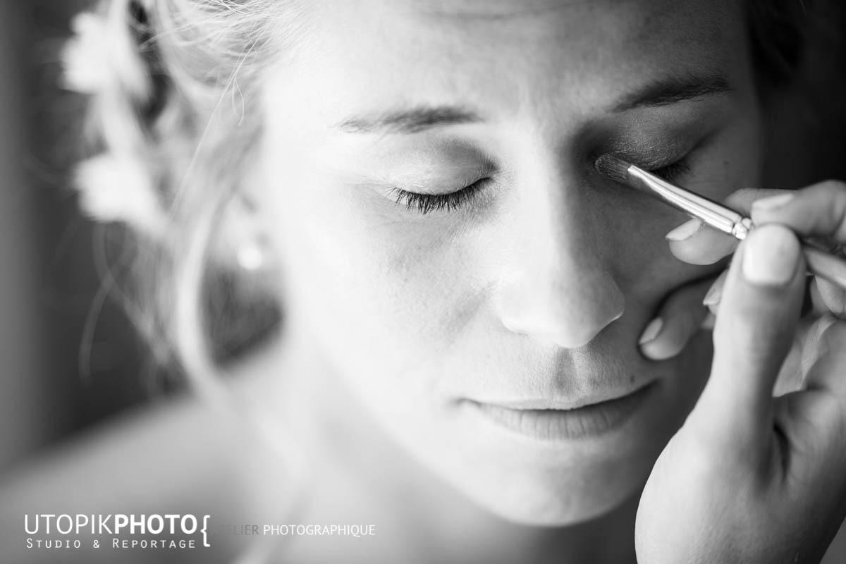 photographe-mariage-saint-egreve019