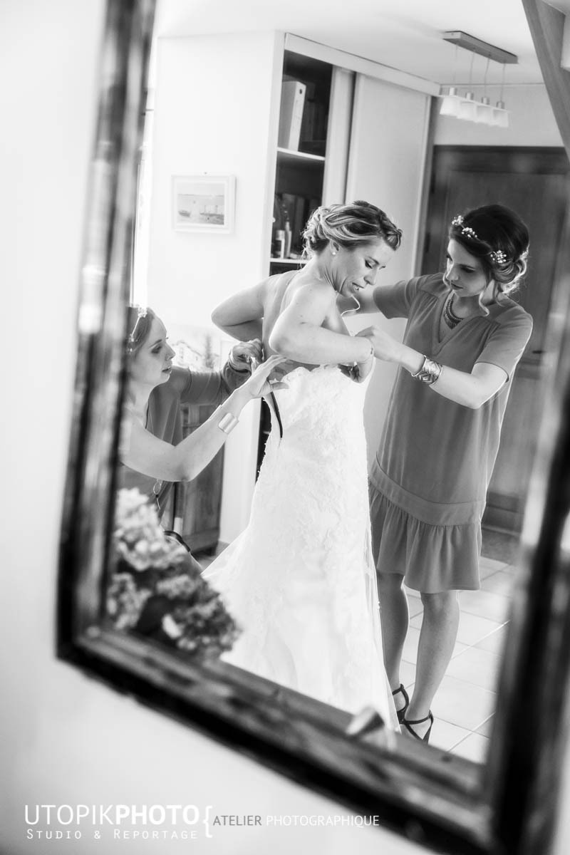 photographe-mariage-saint-egreve022