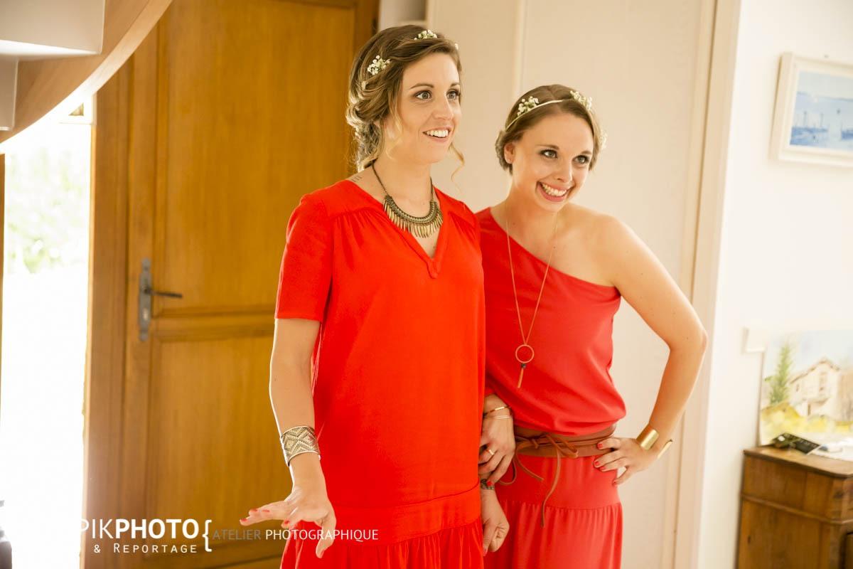 photographe-mariage-saint-egreve023