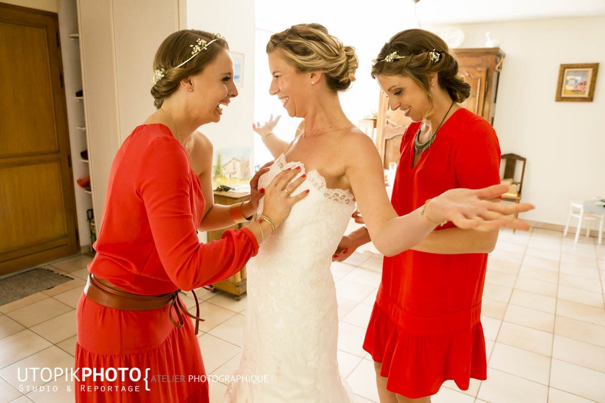 photographe-mariage-saint-egreve024
