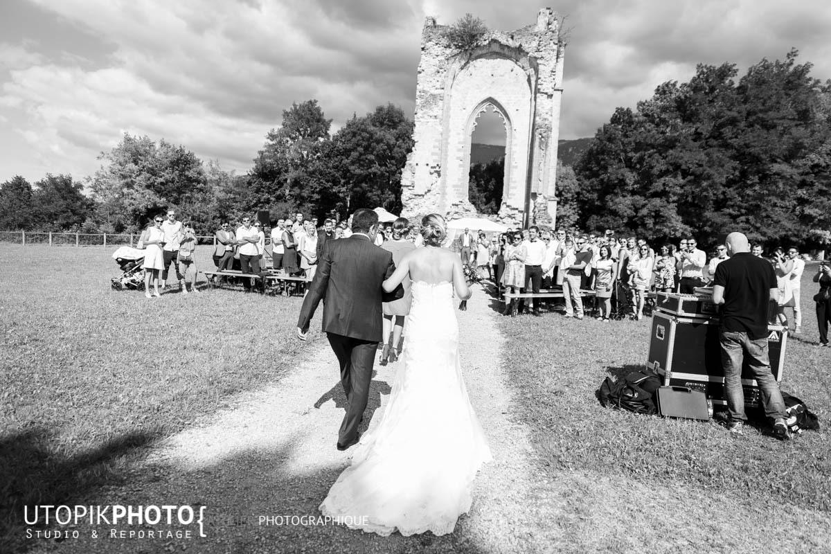 photographe-mariage-saint-egreve028