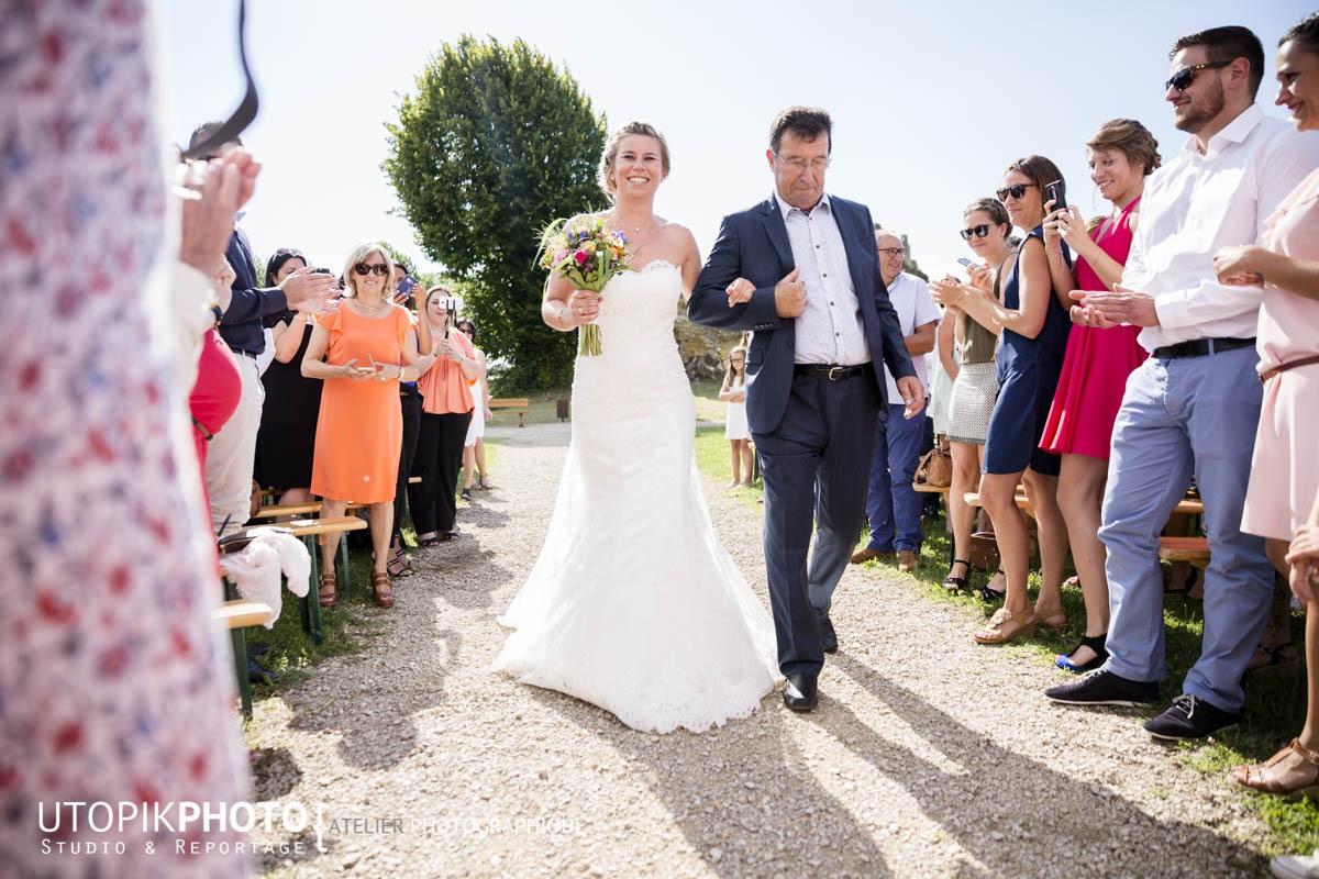photographe-mariage-saint-egreve029