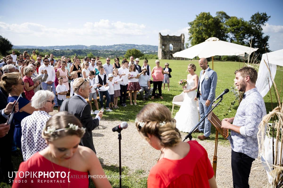 photographe-mariage-saint-egreve030