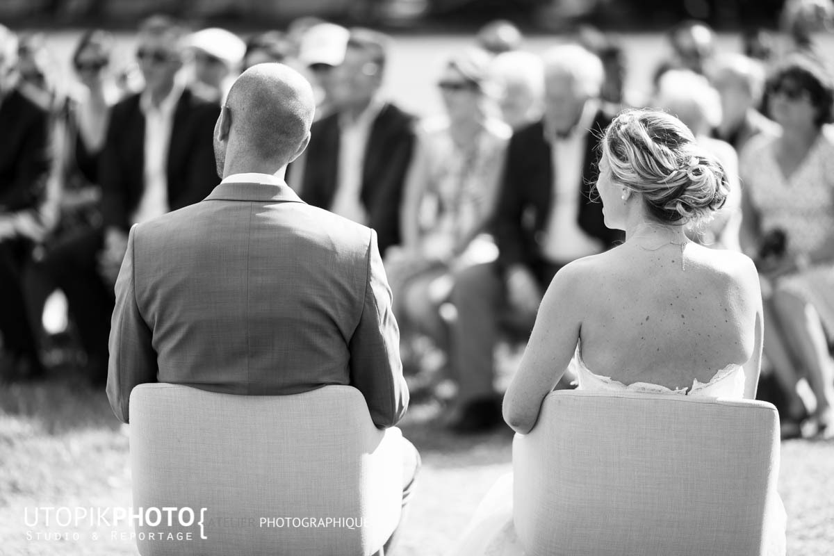 photographe-mariage-saint-egreve033