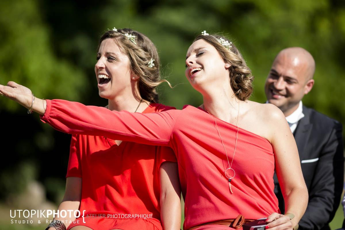 photographe-mariage-saint-egreve038