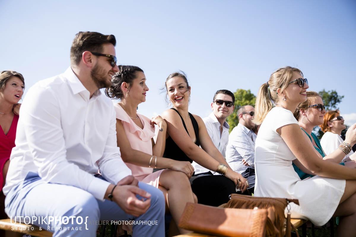 photographe-mariage-saint-egreve039