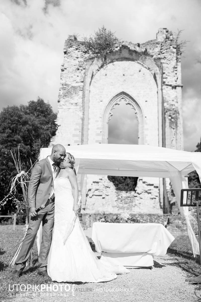 photographe-mariage-saint-egreve040