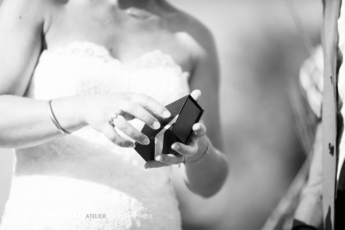 photographe-mariage-saint-egreve041