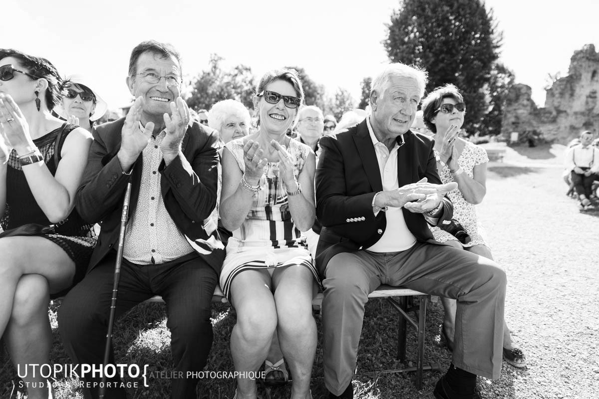 photographe-mariage-saint-egreve042
