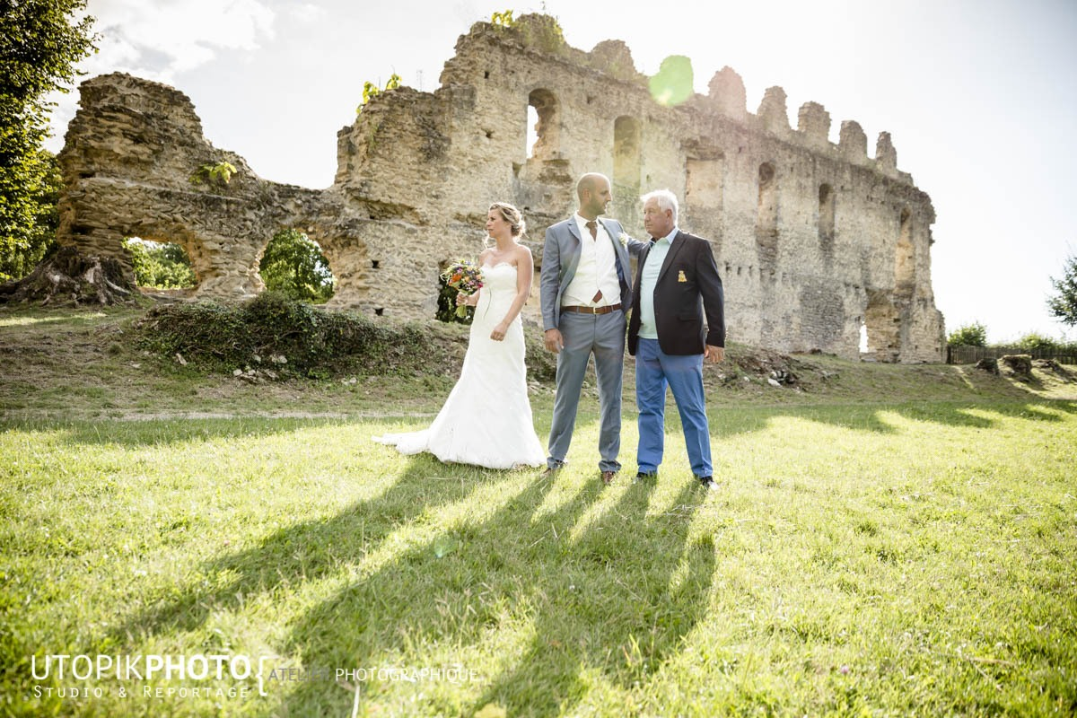 photographe-mariage-saint-egreve047