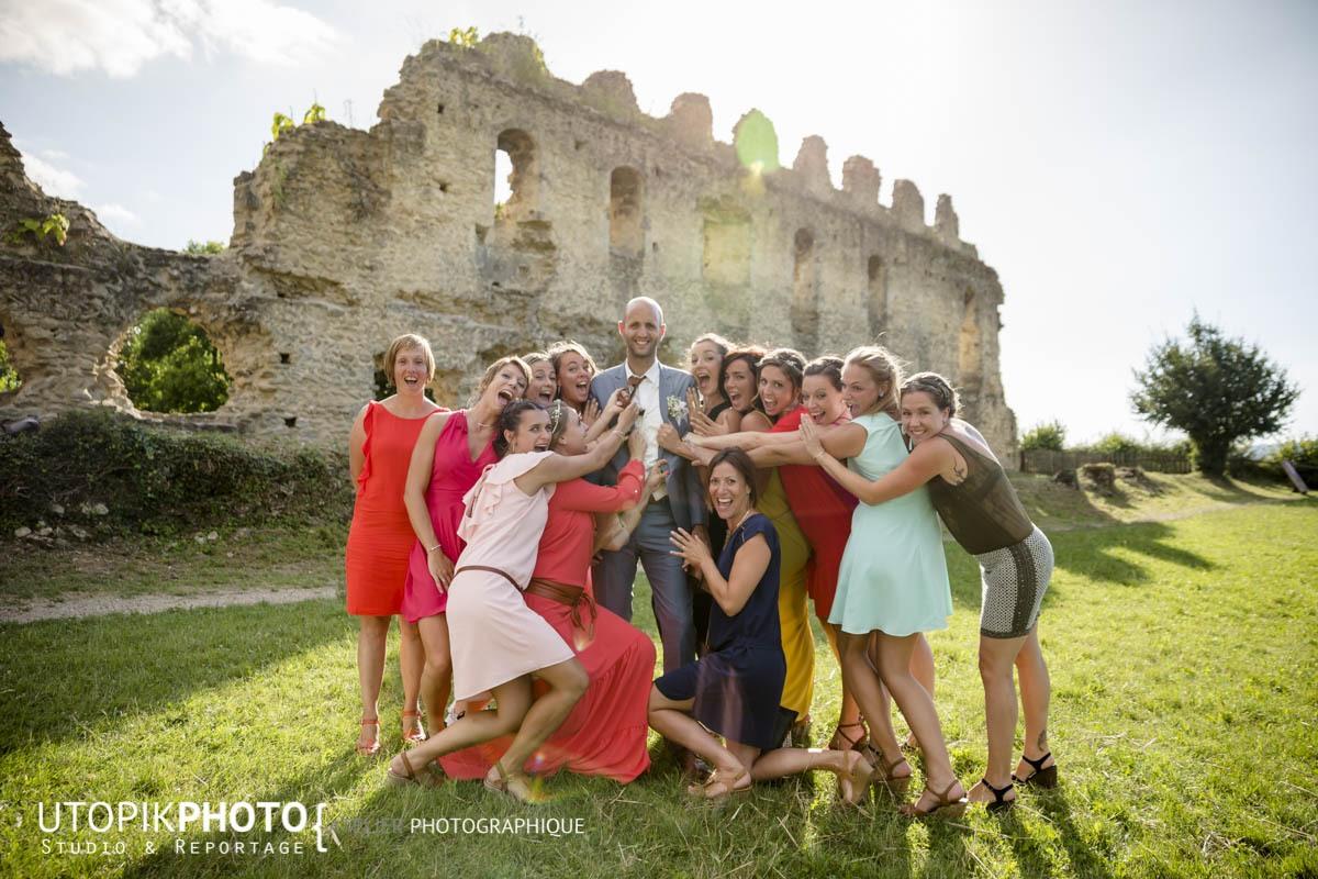 photographe-mariage-saint-egreve049