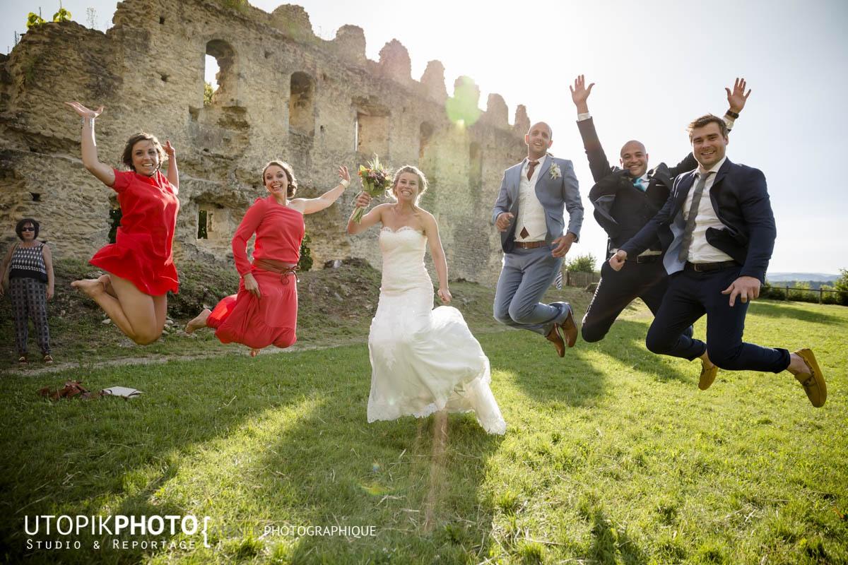 photographe-mariage-saint-egreve052