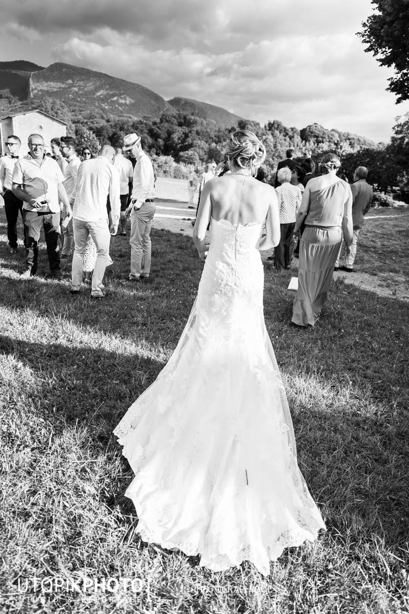 photographe-mariage-saint-egreve053