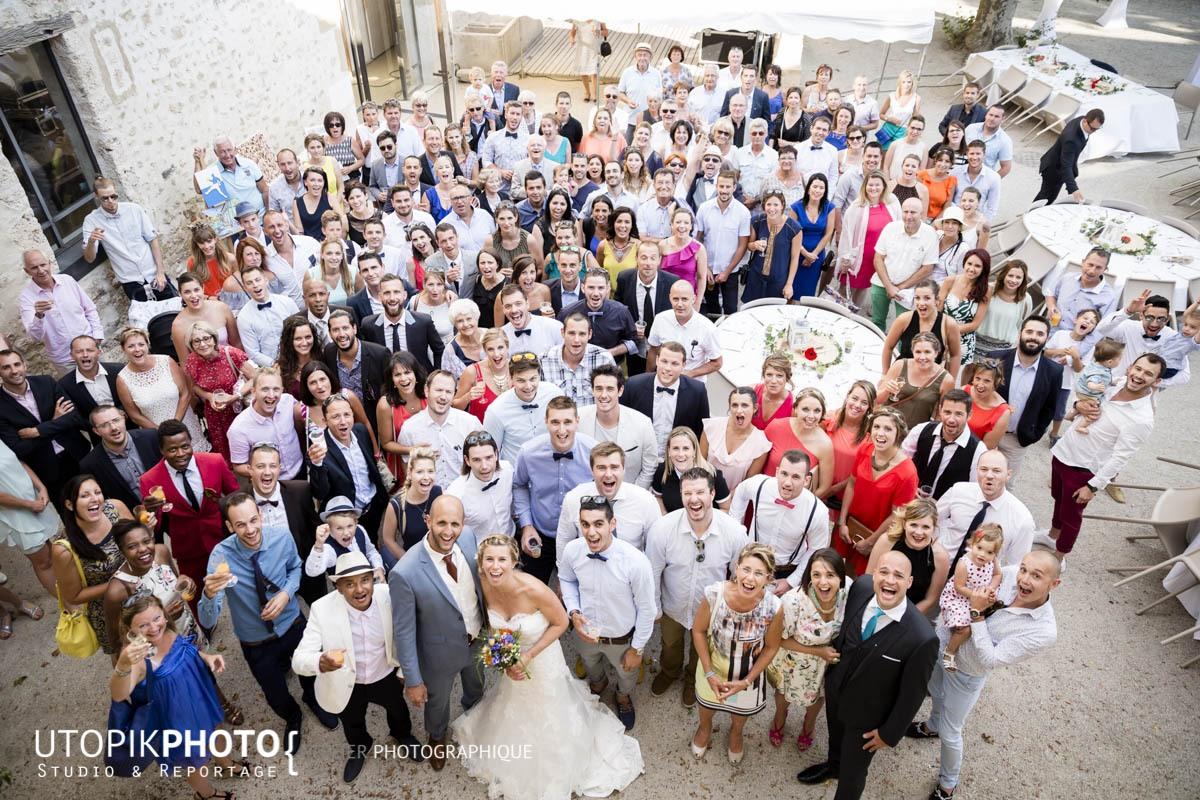 photographe-mariage-saint-egreve054