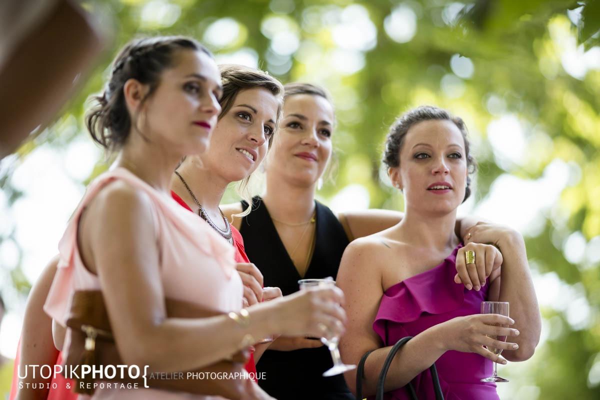 photographe-mariage-saint-egreve059