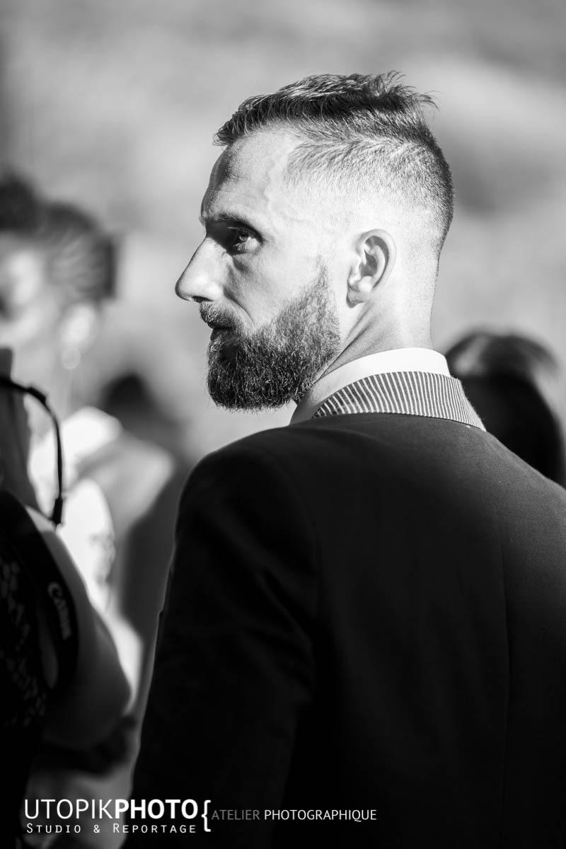 photographe-mariage-saint-egreve060