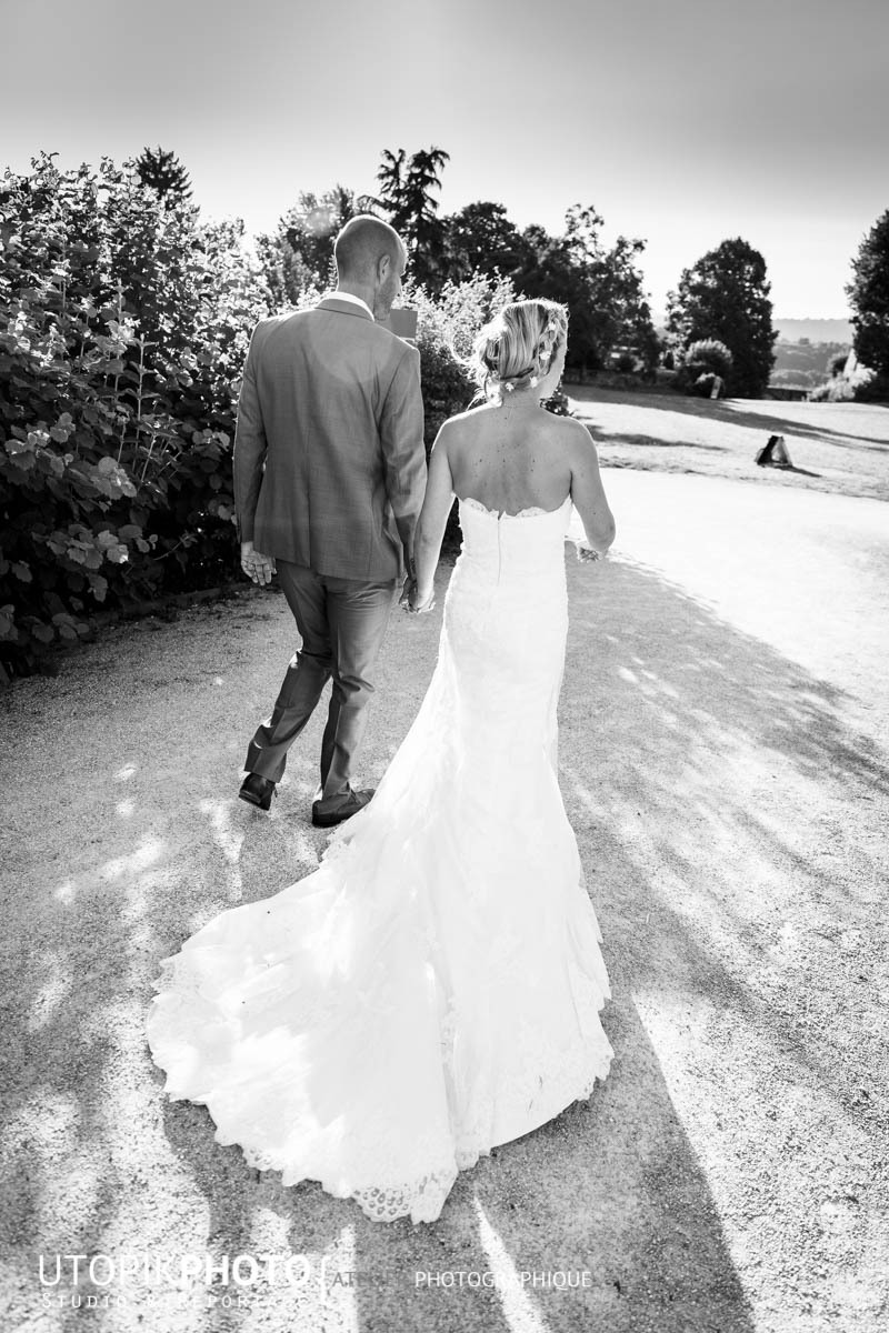 photographe-mariage-saint-egreve061