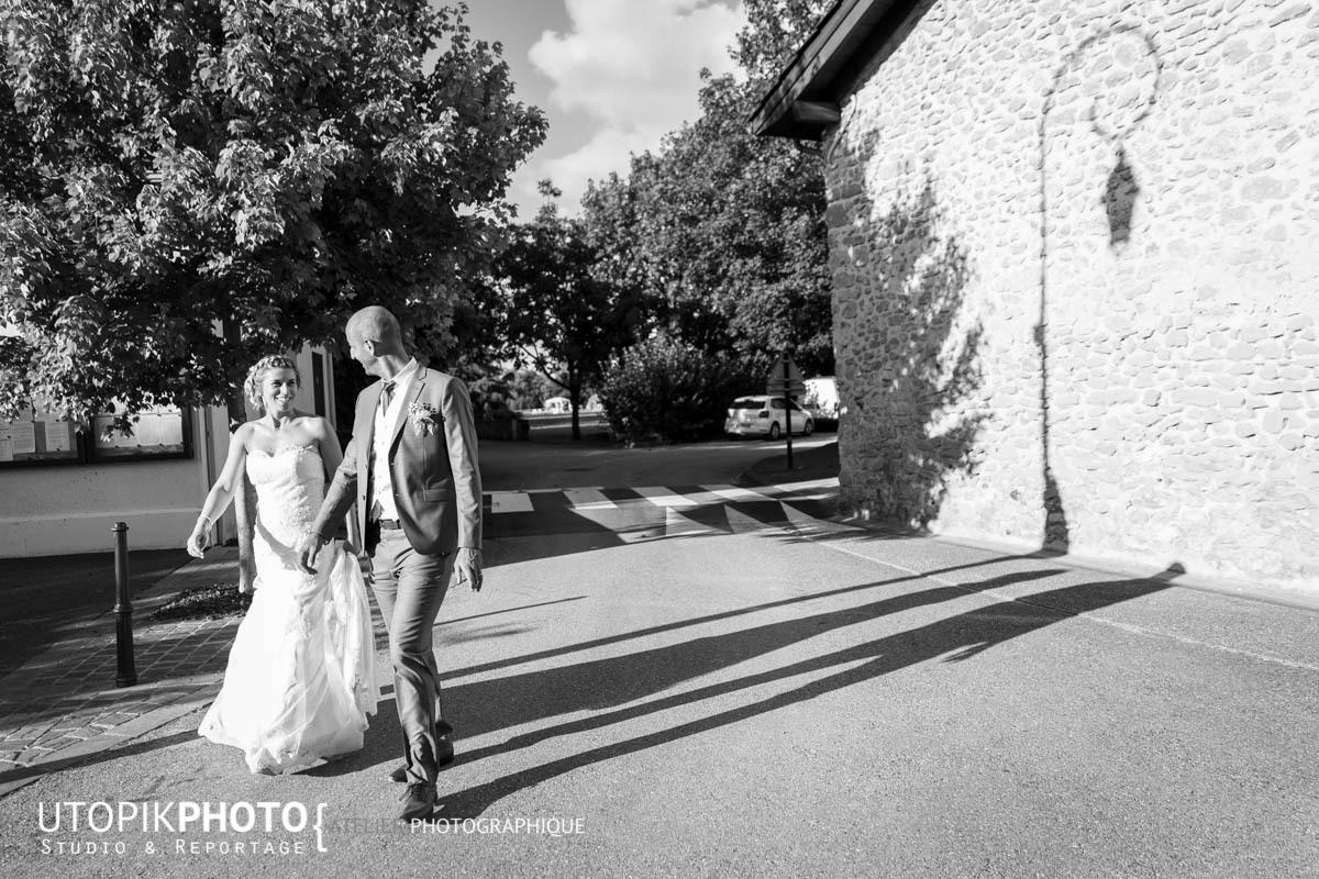 photographe-mariage-saint-egreve062