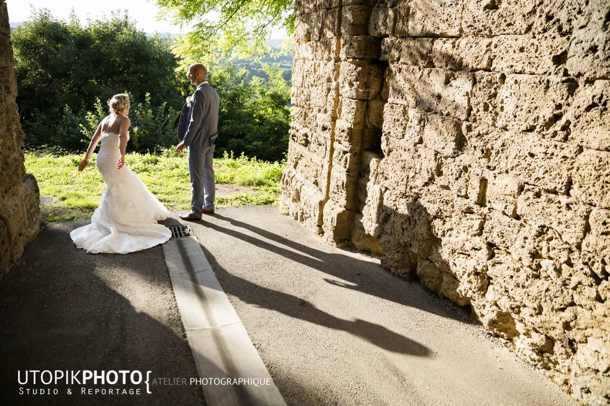photographe-mariage-saint-egreve064