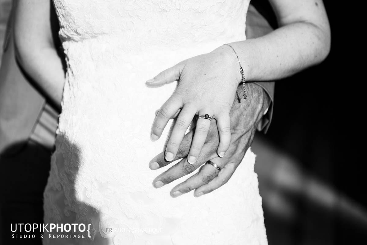 photographe-mariage-saint-egreve065