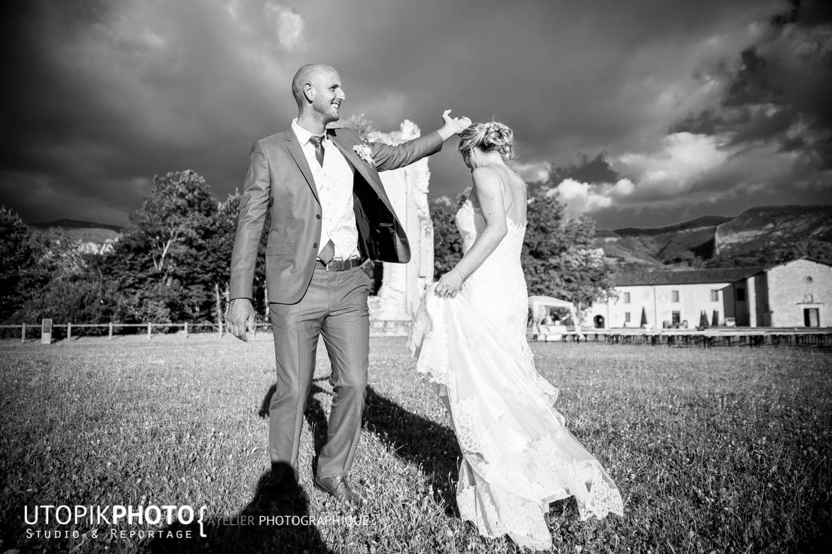 photographe-mariage-saint-egreve066