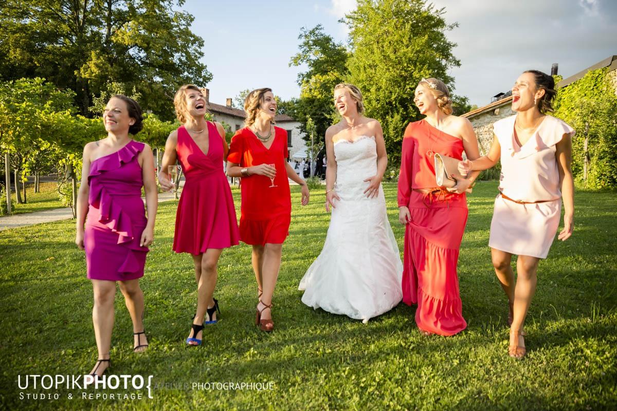 photographe-mariage-saint-egreve068