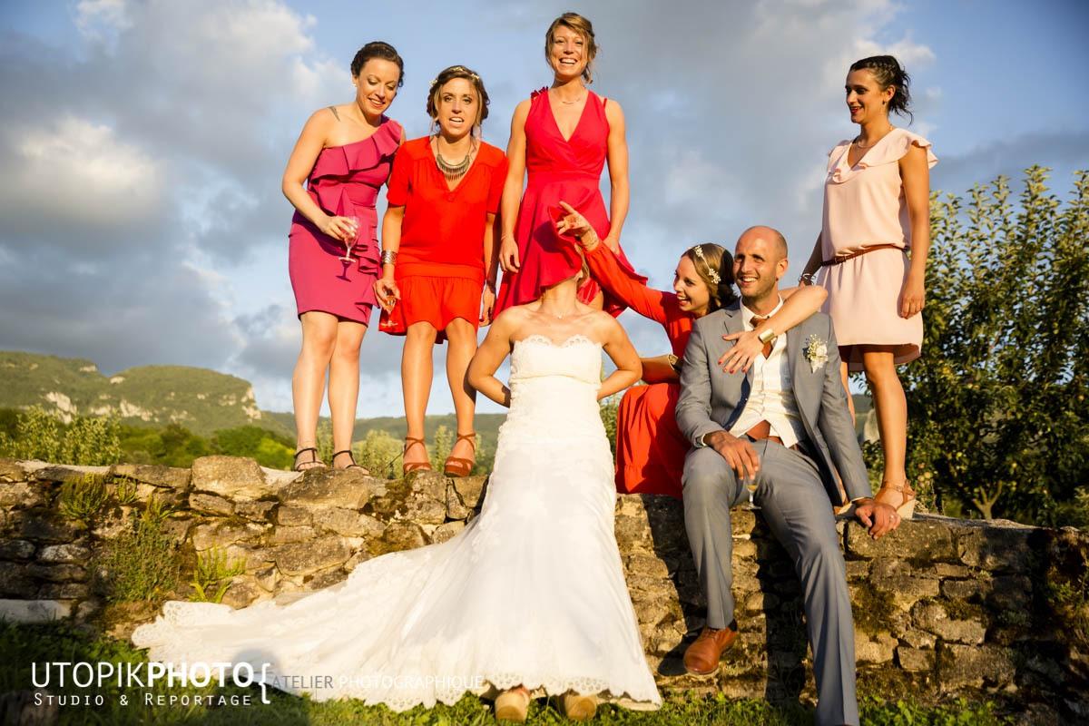 photographe-mariage-saint-egreve069