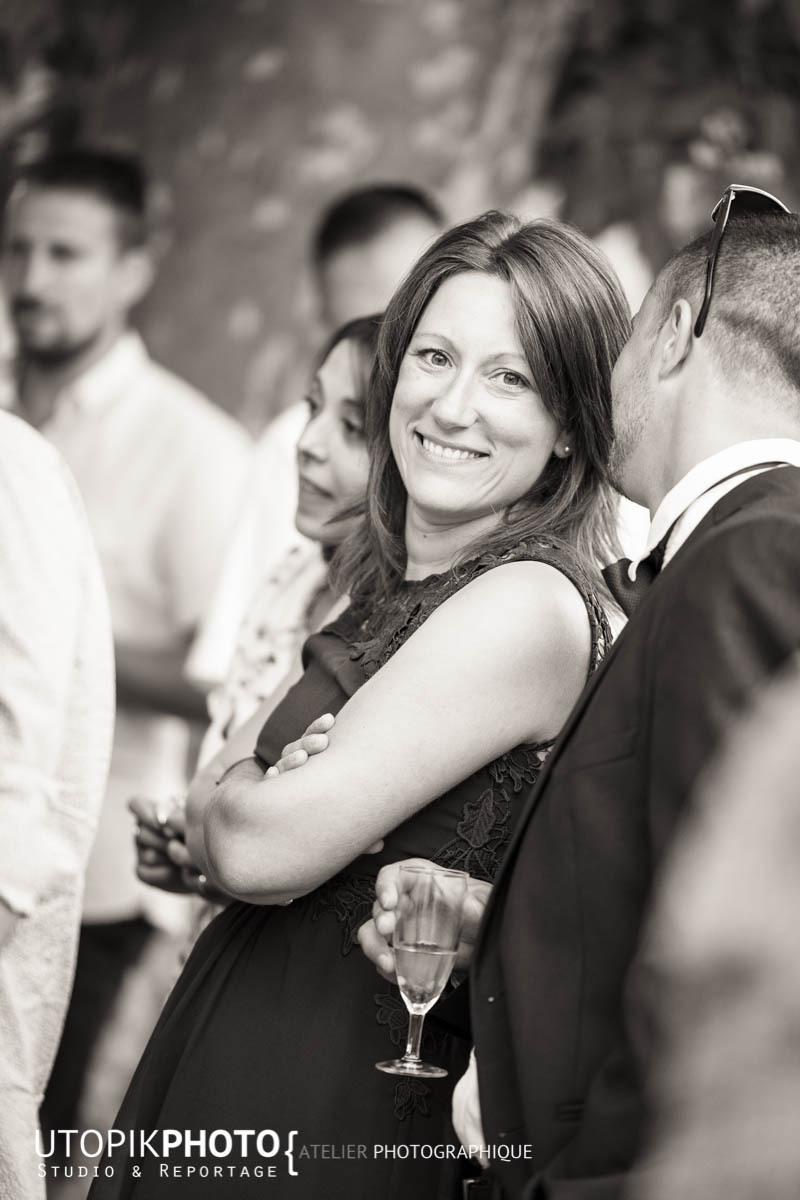 photographe-mariage-saint-egreve070