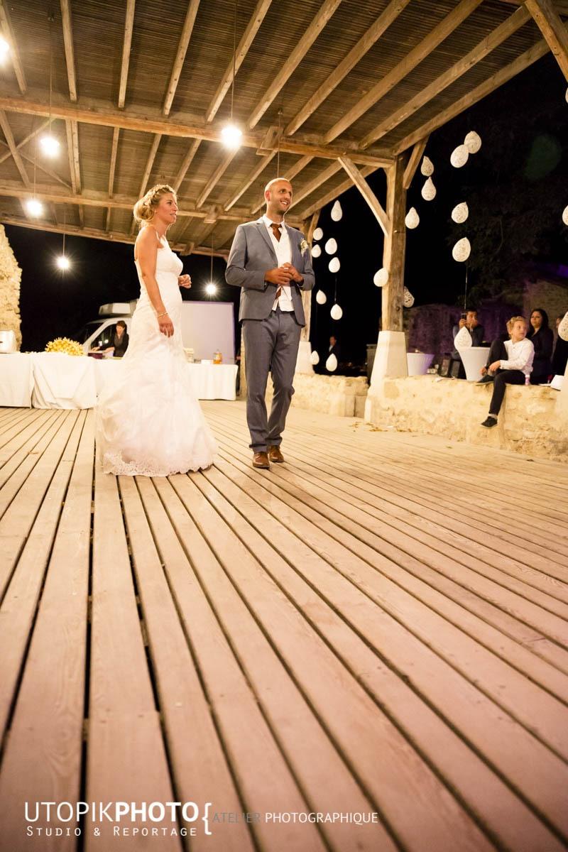 photographe-mariage-saint-egreve071