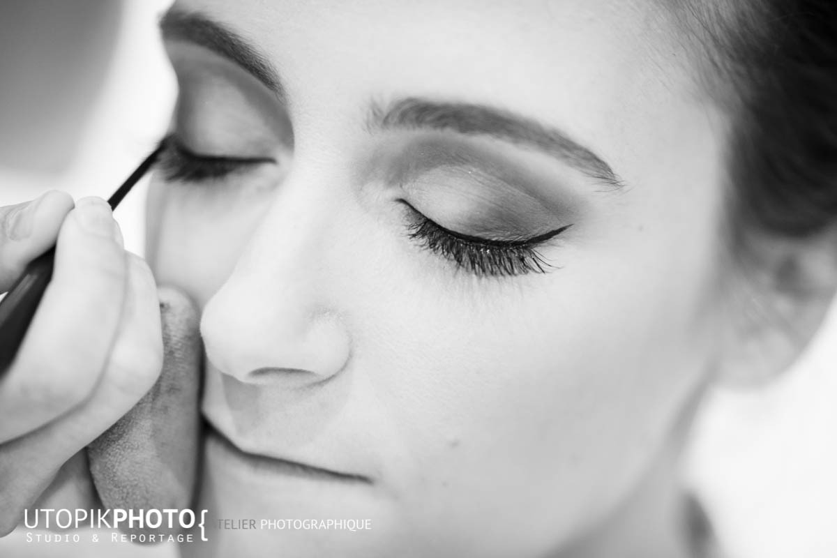 photographe-mariage-grenoble001