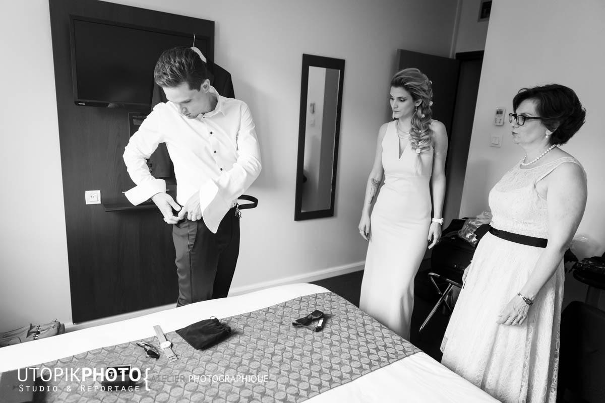 photographe-mariage-grenoble004