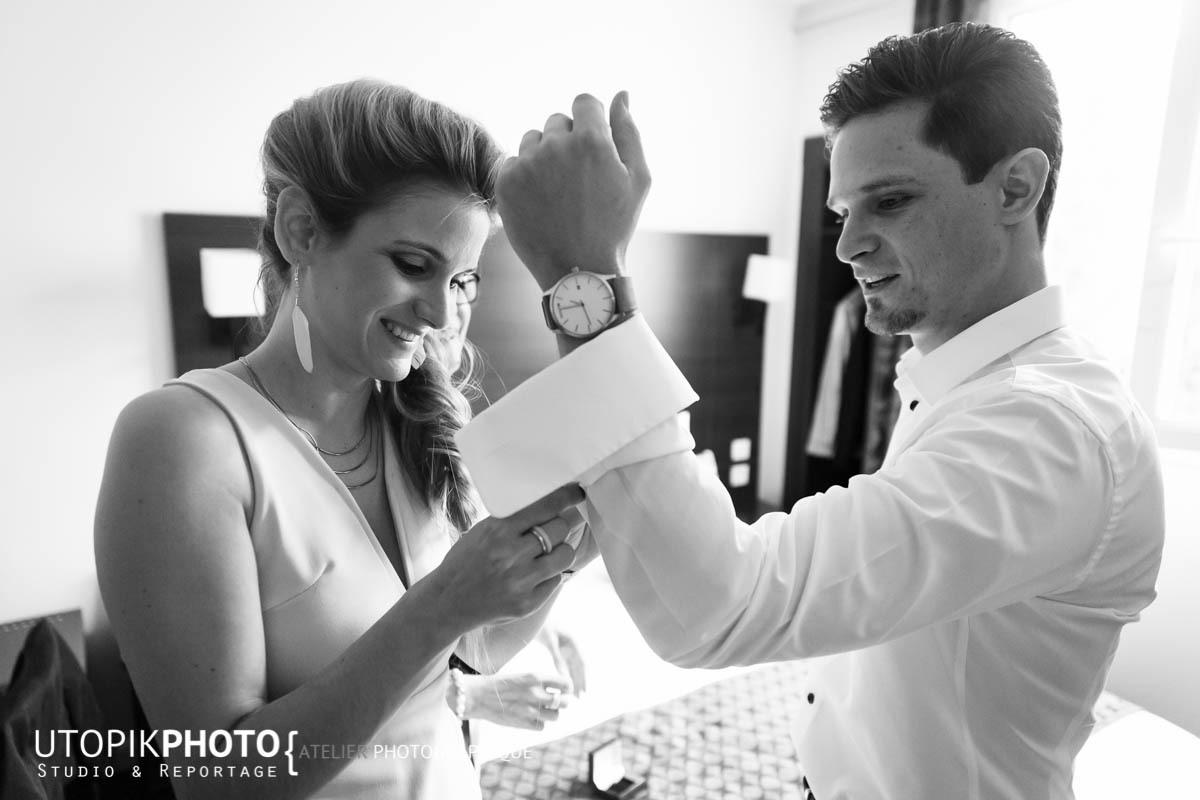 photographe-mariage-grenoble005