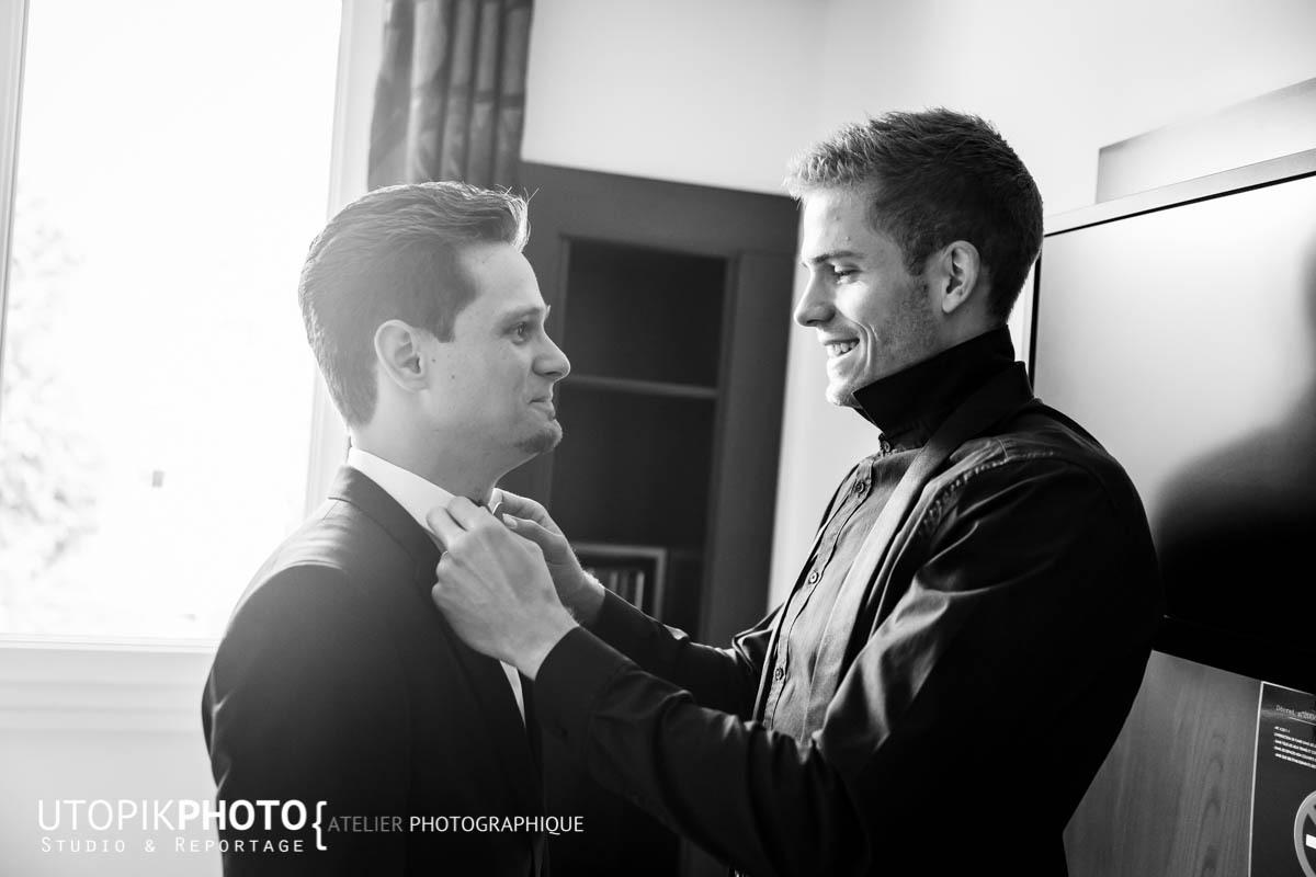 photographe-mariage-grenoble006