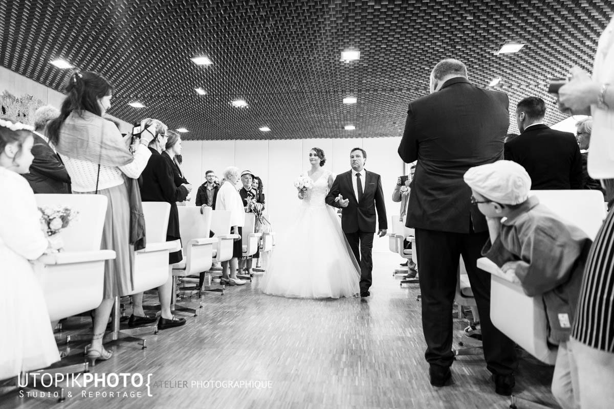 photographe-mariage-grenoble008
