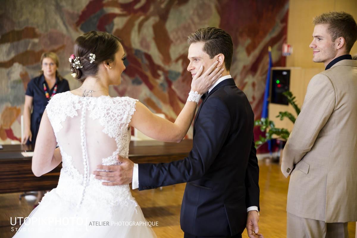 photographe-mariage-grenoble010
