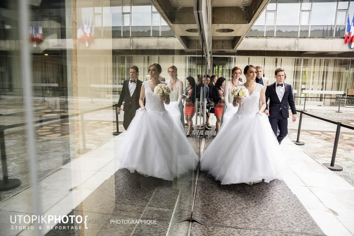 photographe-mariage-grenoble014