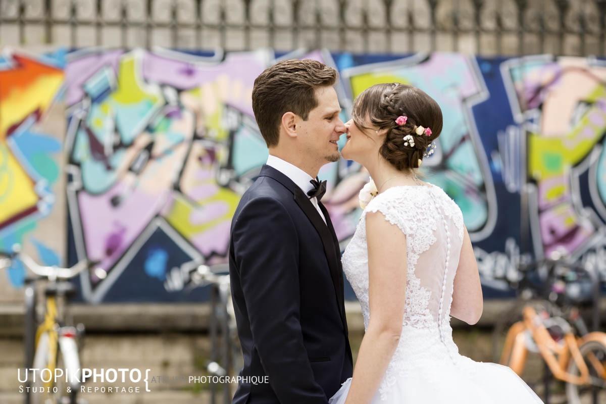 photographe-mariage-grenoble018