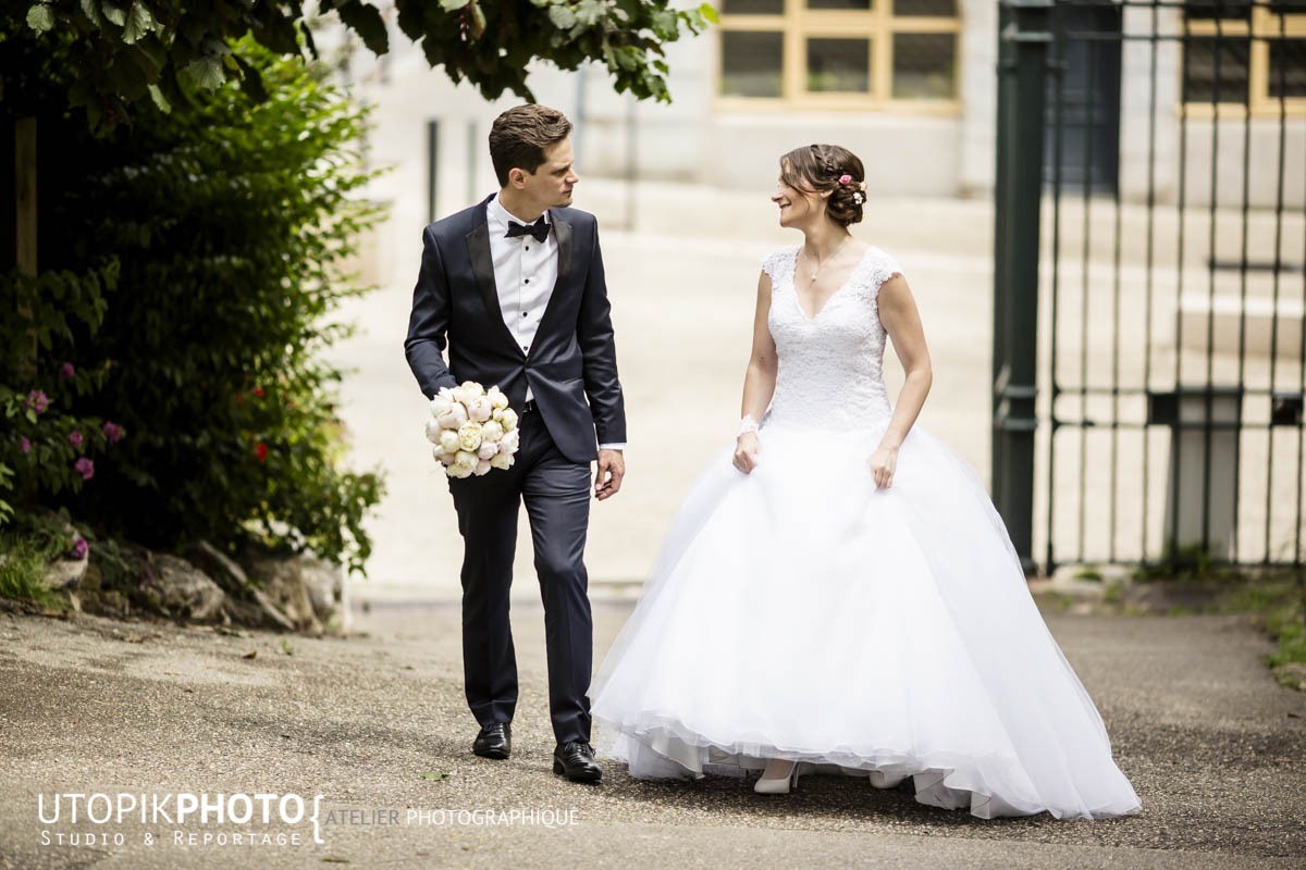 photographe-mariage-grenoble020