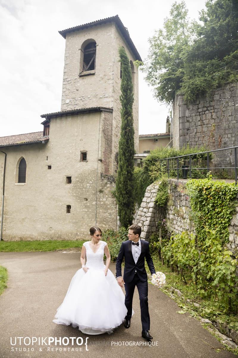 photographe-mariage-grenoble021