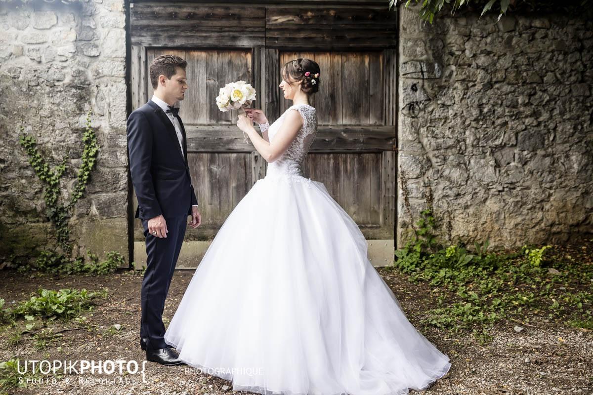 photographe-mariage-grenoble022