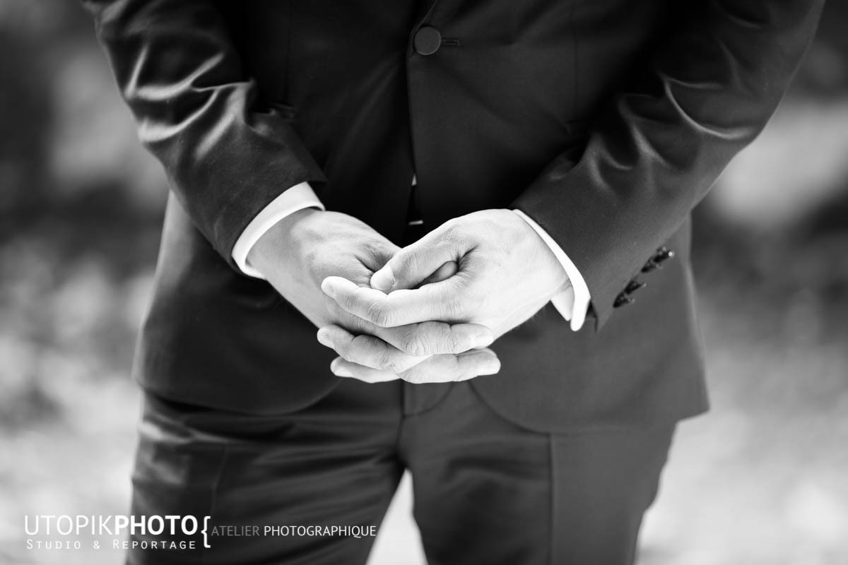 photographe-mariage-grenoble023