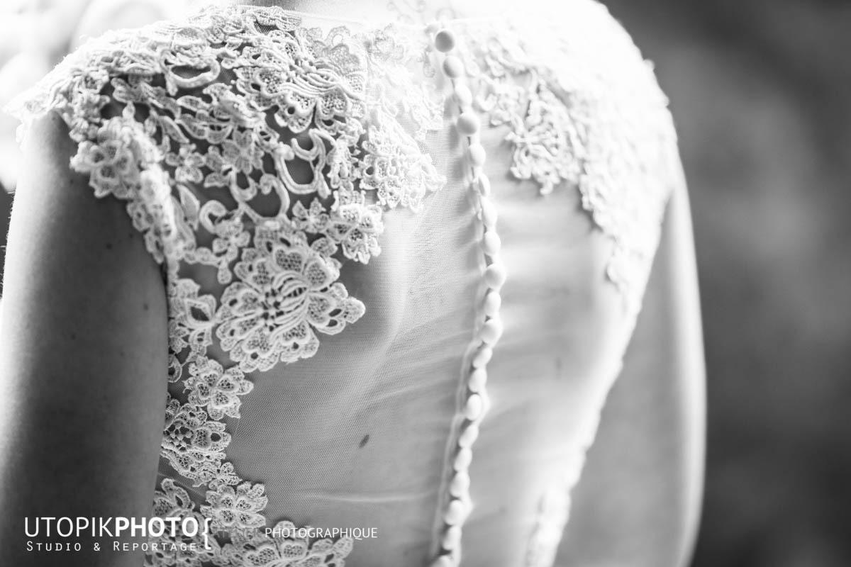 photographe-mariage-grenoble024