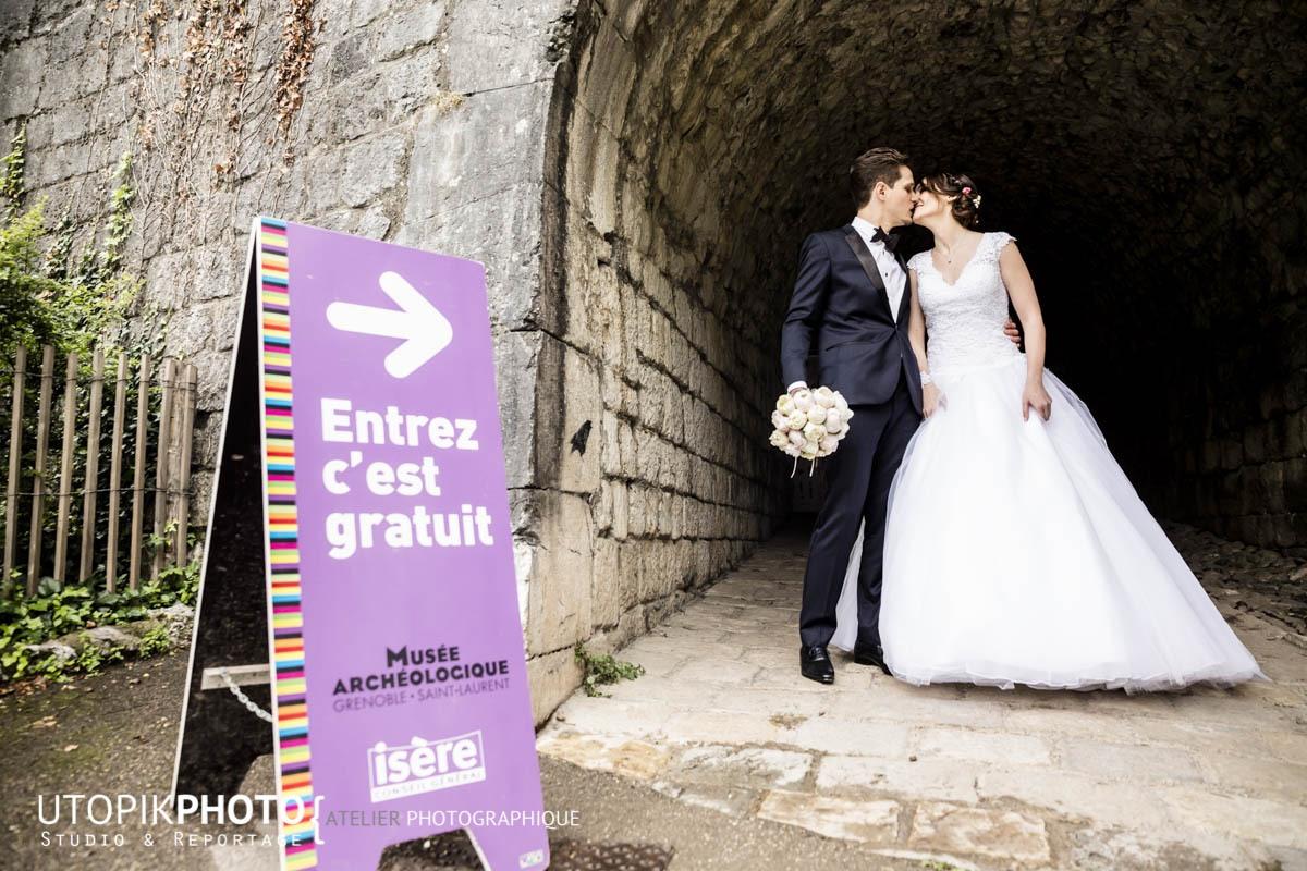 photographe-mariage-grenoble026