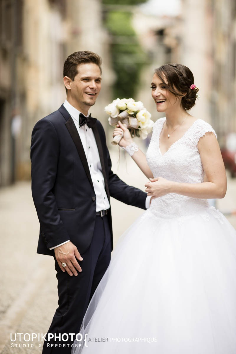 photographe-mariage-grenoble029
