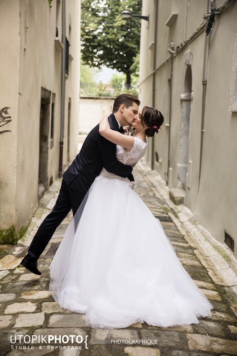 photographe-mariage-grenoble030